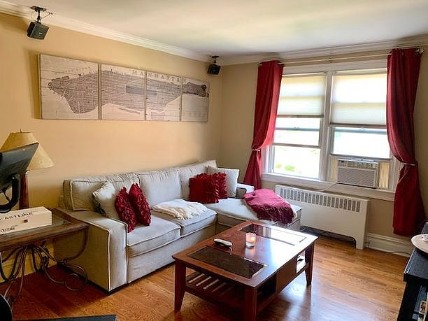 Image of rent to own home in White Plains, NY