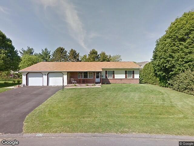 Image of rent to own home in State College, PA