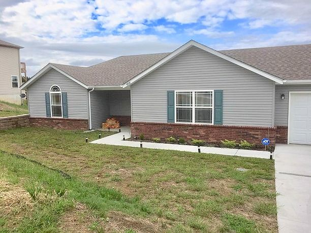 3 Bedrooms / 2 Bathrooms - Est. $1,034.00 / Month* for rent in Branson, MO