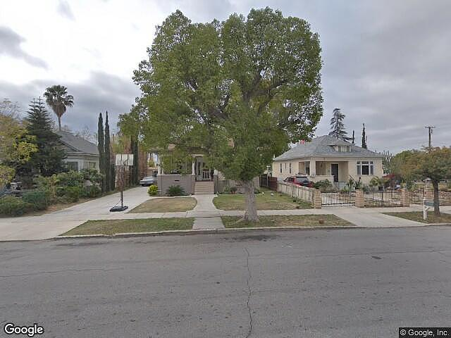 Image of rent to own home in Colton, CA
