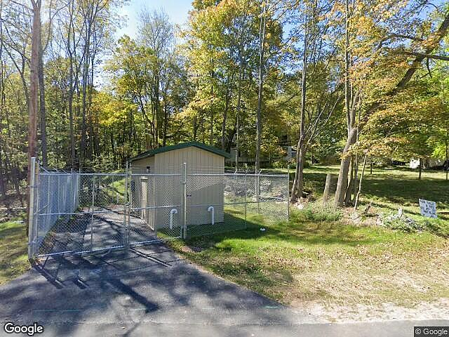 Image of rent to own home in Monticello, NY