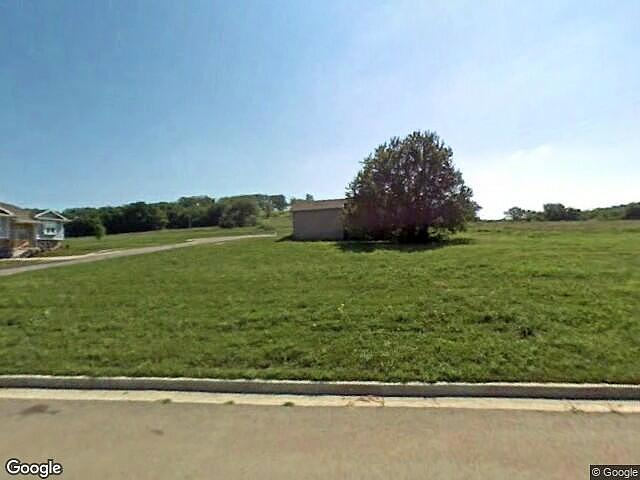 4 Bedrooms / 3 Bathrooms - Est. $1,451.00 / Month* for rent in Knob Noster, MO