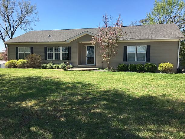 Image of rent to own home in Morrison, MO