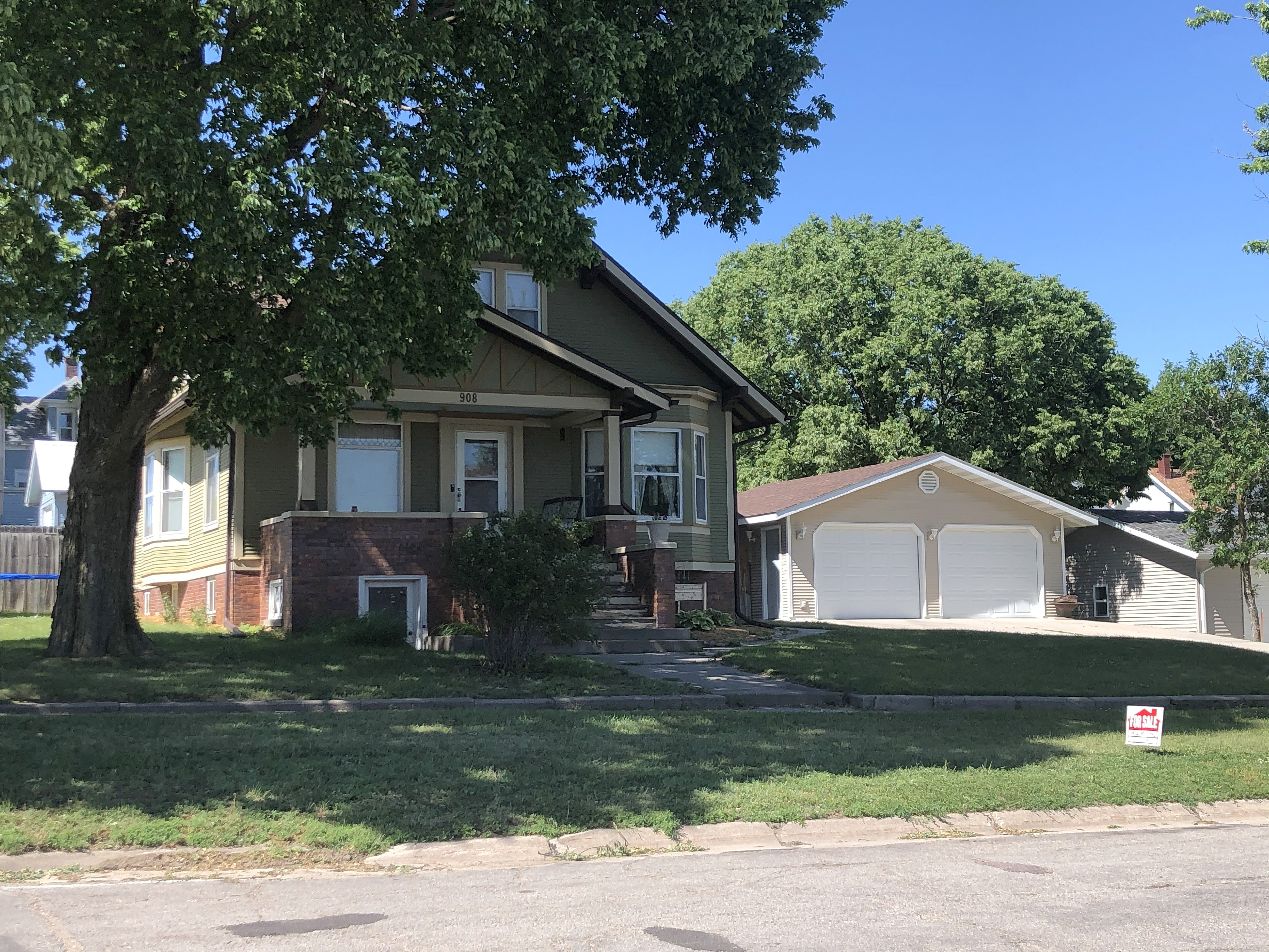 Image of rent to own home in Stanton, NE