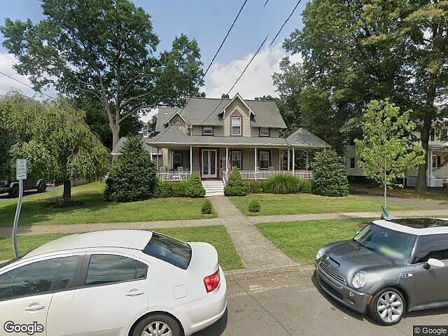 Image of rent to own home in Dunellen, NJ