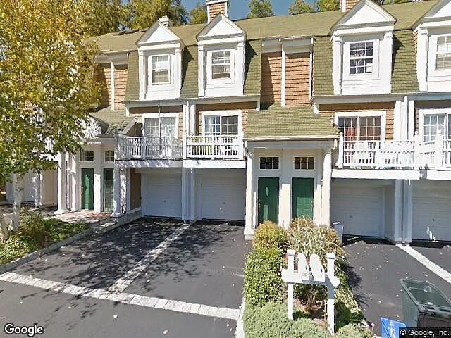 Image of rent to own home in Briarcliff Manor, NY