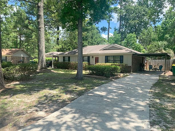 Image of rent to own home in Pooler, GA