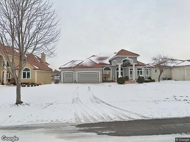 Image of rent to own home in Lees Summit, MO