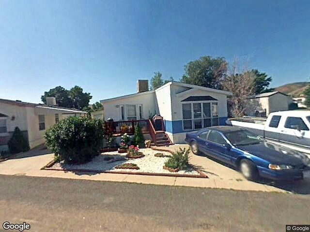 3 Bedrooms / 2 Bathrooms - Est. $800.00 / Month* for rent in Golden, CO