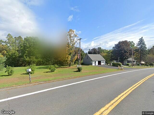 Image of rent to own home in Ancram, NY