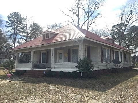 Image of rent to own home in Greensboro, GA