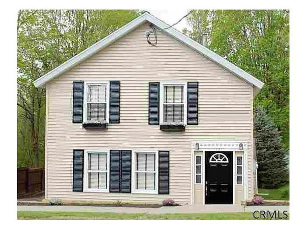 Image of rent to own home in Ballston Spa, NY