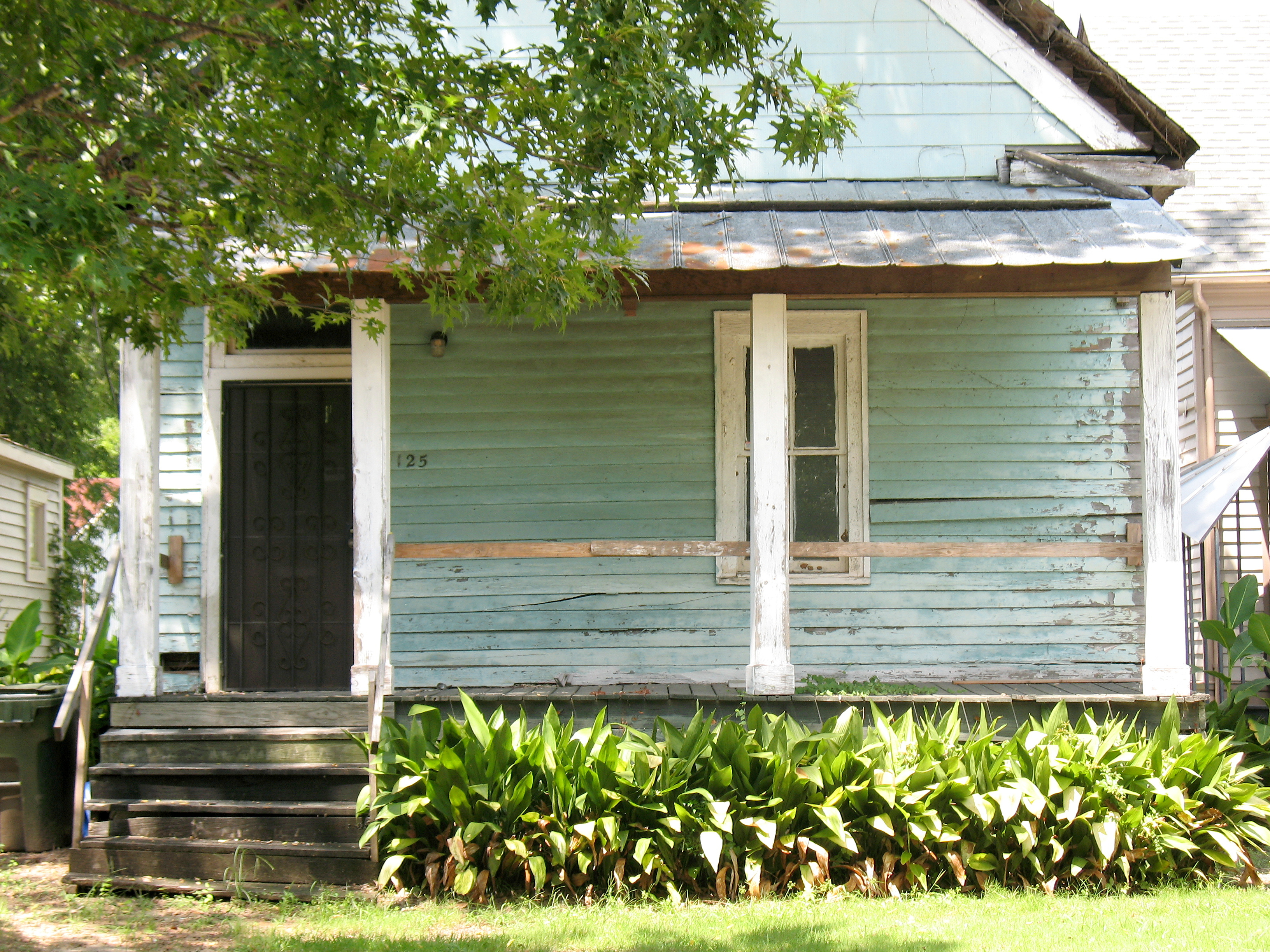 Great bargain! for rent in Montgomery, AL