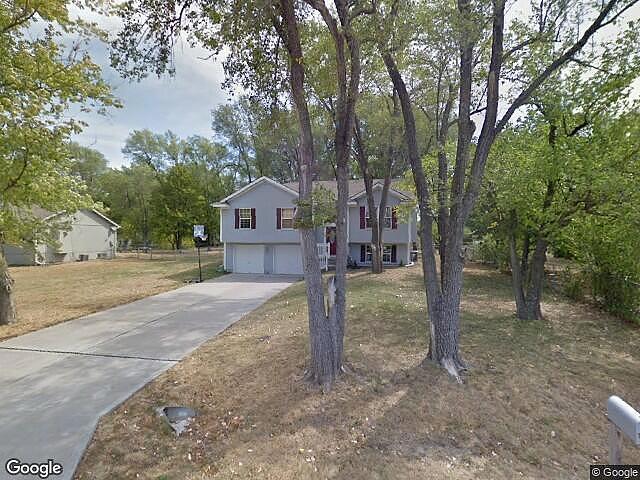 3 Bedrooms / 3 Bathrooms - Est. $1,201.00 / Month* for rent in Belton, MO