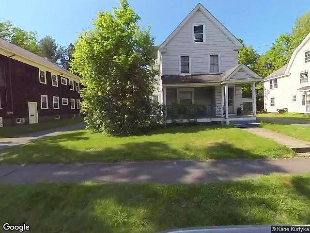 Image of rent to own home in Greenfield, MA