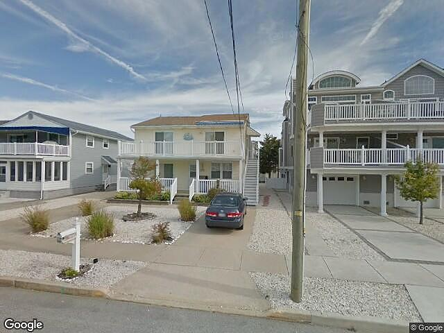 Image of rent to own home in Sea Isle City, NJ