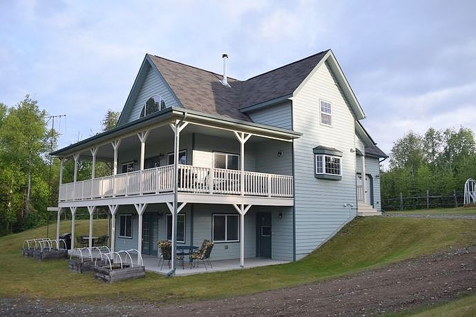 Image of rent to own home in Wasilla, AK