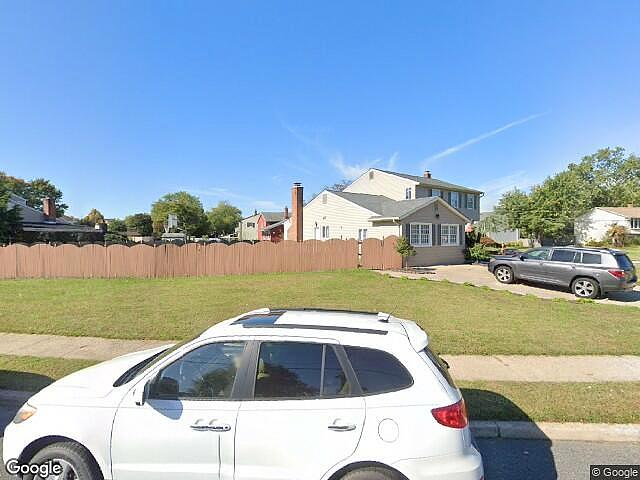 Image of rent to own home in Marlton, NJ