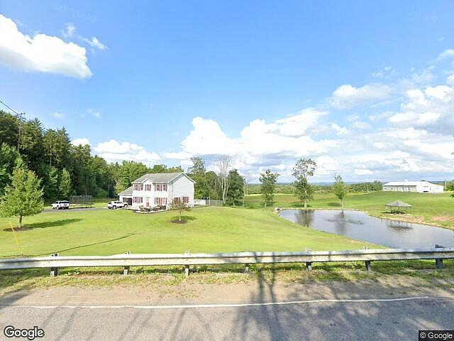 Image of rent to own home in Holland, NY