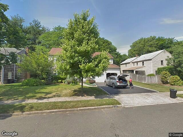 Image of rent to own home in Fair Lawn, NJ