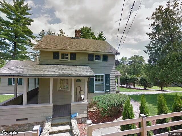Image of rent to own home in Mahopac, NY