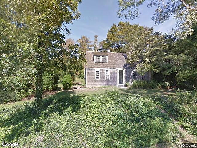 Image of rent to own home in Orleans, MA