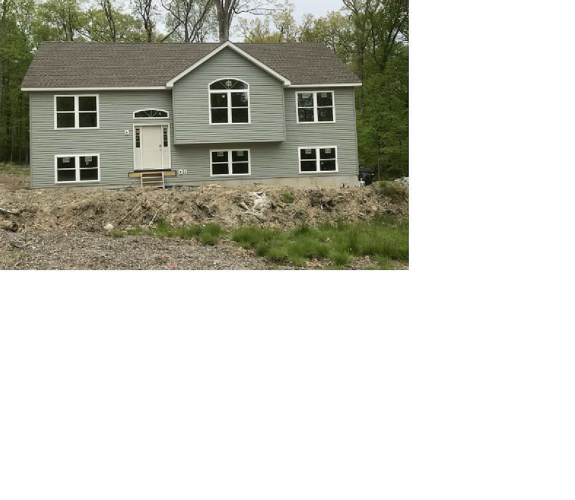 Image of rent to own home in Gardiner, NY