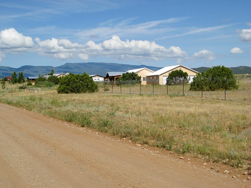 Image of rent to own home in Edgewood, NM