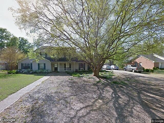 Est. $1,267.00 / Month* for rent in Greenville, MS