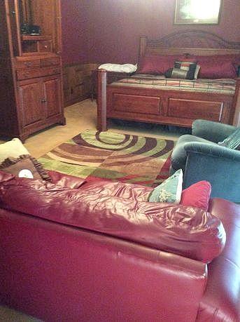 4 Bedrooms / 3 Bathrooms - Est. $2,335.00 / Month* for rent in Collinsville, AL