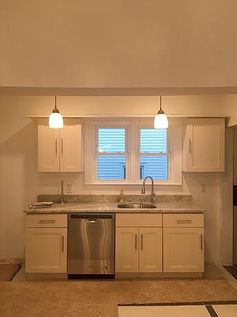 Image of rent to own home in Lyndhurst, NJ