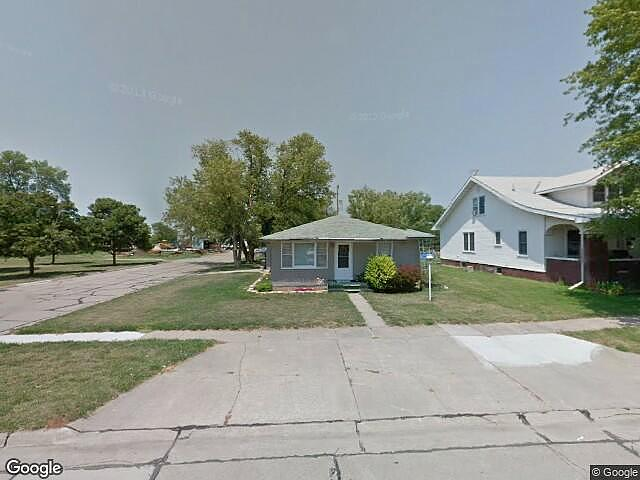 Image of rent to own home in Utica, NE