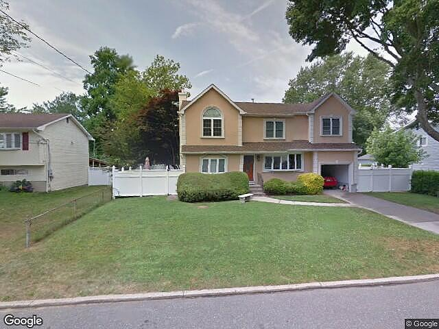 Image of rent to own home in Brentwood, NY