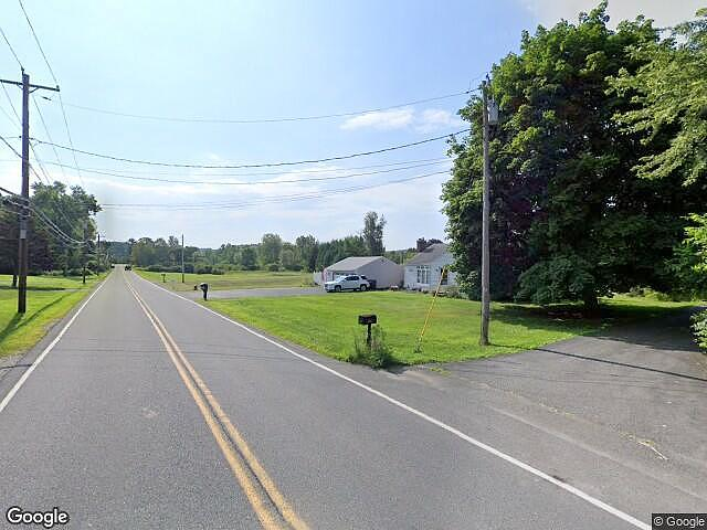 Image of rent to own home in Wynantskill, NY