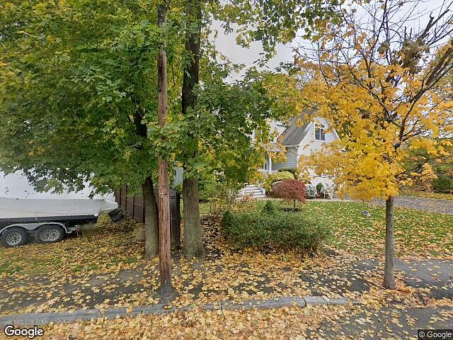 Image of rent to own home in Marblehead, MA