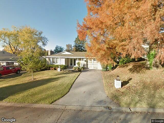 2 Bedrooms / 3 Bathrooms - Est. $2,234.00 / Month* for rent in Cape Girardeau, MO