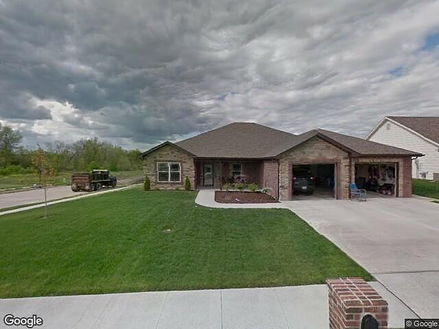 3 Bedrooms / 2 Bathrooms - Est. $1,768.00 / Month* for rent in Ashland, MO