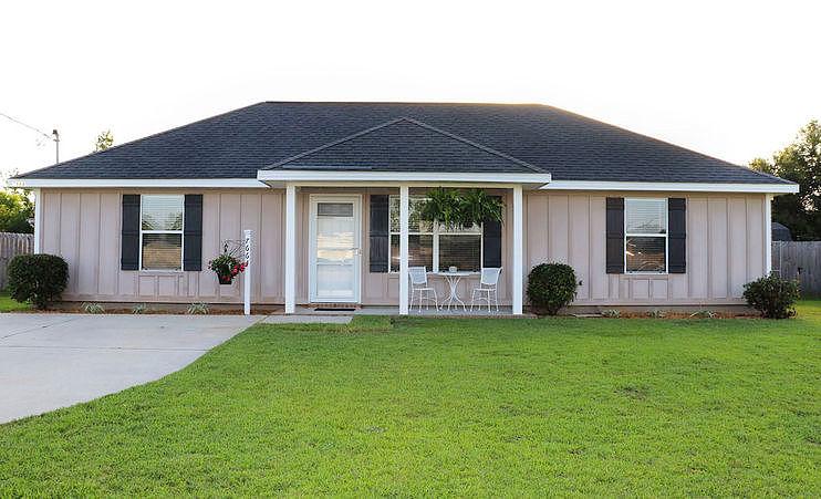 3 Bedrooms / 2 Bathrooms - Est. $840.00 / Month* for rent in Theodore, AL