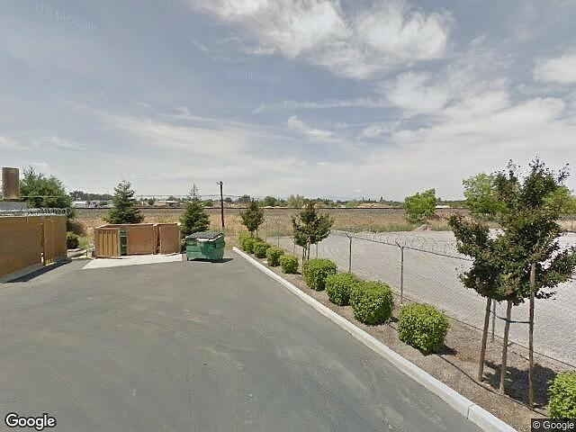 Image of rent to own home in Red Bluff, CA