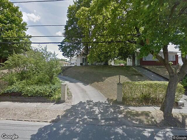 3 Bedrooms / 2 Bathrooms - Est. $594.00 / Month* for rent in Newcomerstown, OH
