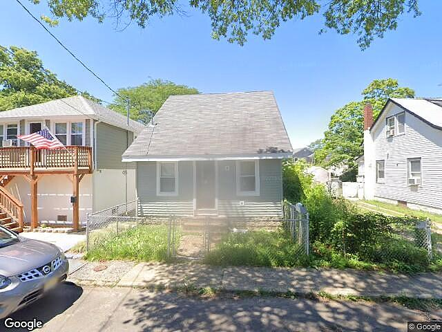 Image of rent to own home in Keansburg, NJ