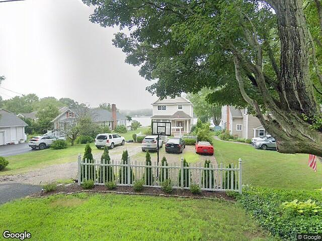 Image of rent to own home in Old Lyme, CT