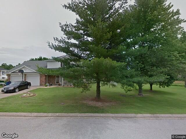 5 Bedrooms / 3 Bathrooms - Est. $1,401.00 / Month* for rent in Russellville, MO