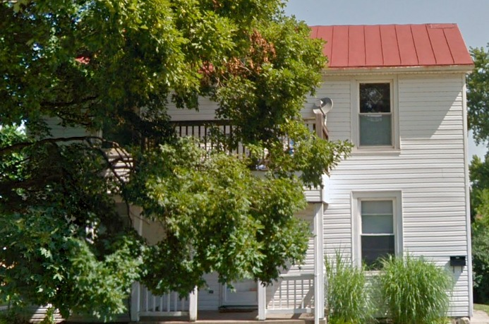 4 Bedrooms / 2 Bathrooms - Est. $667.00 / Month* for rent in Washington, MO