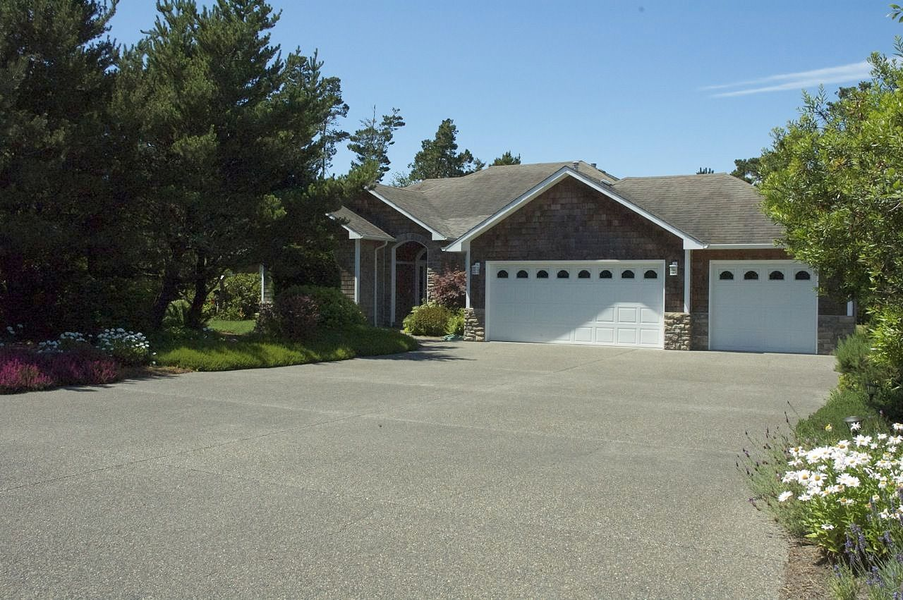 Image of rent to own home in Warrenton, OR
