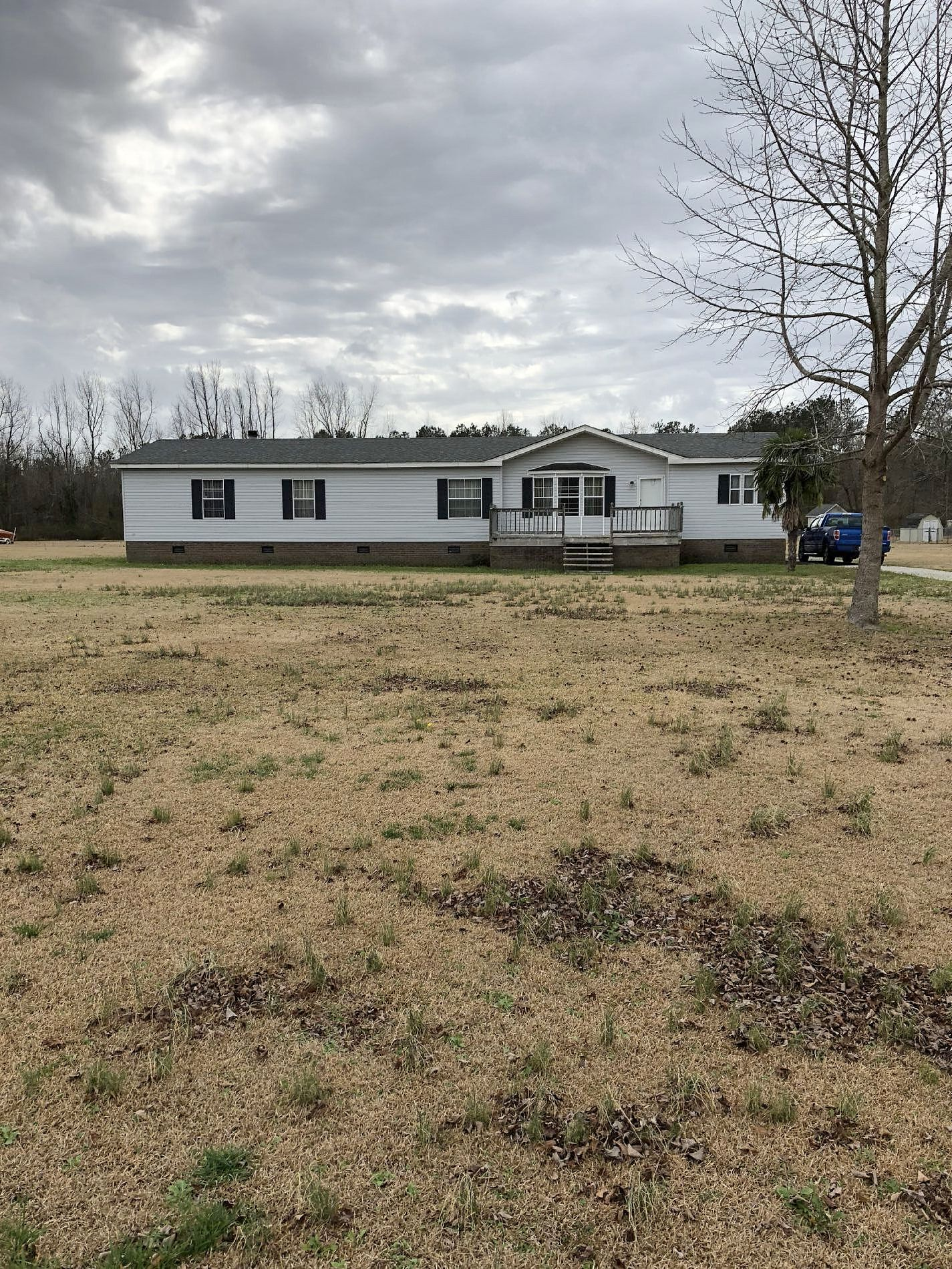 Image of rent to own home in Rocky Point, NC