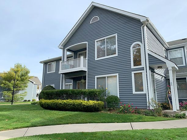 Image of rent to own home in Middle Island, NY