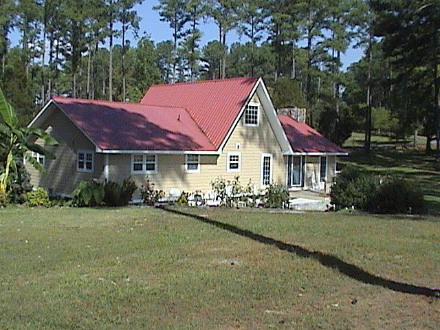 Image of rent to own home in Scottsboro, AL
