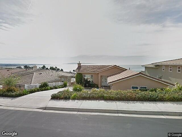 4 Bedrooms / 3 Bathrooms - Est. $8,483.00 / Month* for rent in Pismo Beach, CA