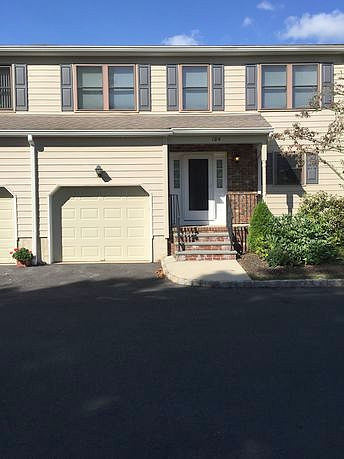 Image of rent to own home in Gillette, NJ